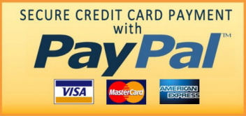pay-pal-logo