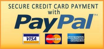 pay-pal-logo